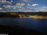 Ladakh-378