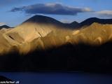 Ladakh-412
