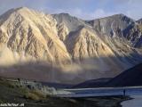Ladakh-425