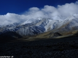 Ladakh-488