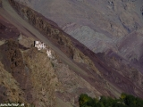Ladakh-512