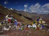 Ladakh-577