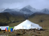 Ladakh-651