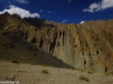 Ladakh-711