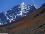 Ladakh-752