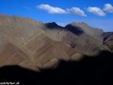 Ladakh-813