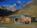 Ladakh-89