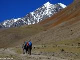 Ladakh-902