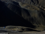 Ladakh-915