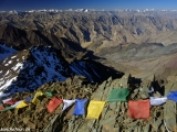Ladakh-951