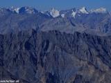 Ladakh-982