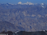 Ladakh-990