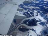 Prelet cez Himaláje do Ladakhu...