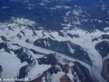 Nekonečné Himaláje....