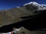 Ladakh-1001