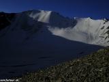 Ladakh-1028