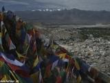 Ladakh-105