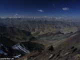 Ladakh-1066