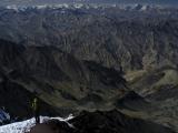 Ladakh-1077