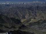 Ladakh-1081