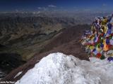 Ladakh-1100