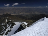 Ladakh-1113