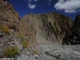 Ladakh-1130