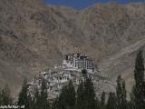 Ladakh-292