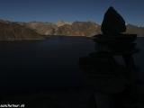 Ladakh-376