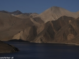 Ladakh-381
