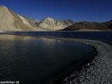 Ladakh-459
