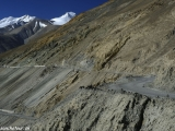 Ladakh-483