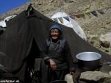 Ladakh-526