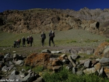 Ladakh-547