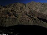 Ladakh-550