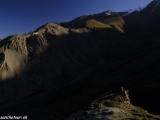 Ladakh-557