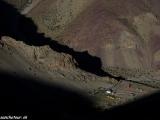 Ladakh-562