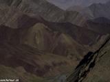 Ladakh-572