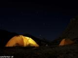 Ladakh-588