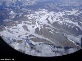 Ladakh-60