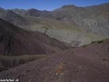 Ladakh-647