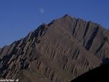 Ladakh-700