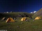 Ladakh-722