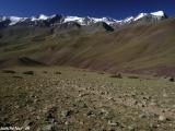 Ladakh-724