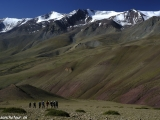 Ladakh-745