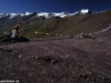 Ladakh-754