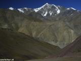 Ladakh-815