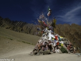 Ladakh-832