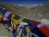 Ladakh-840