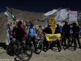 Ladakh-844